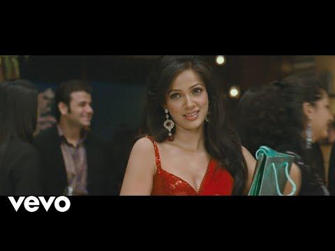 Kidnap - Haan Ji Video   Imran Khan