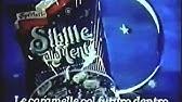 Mazzo Di Fiori Sperlari.Spot Sperlari 1996 Soggetto Party Youtube