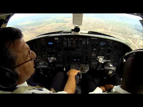 Citation V: turbulence