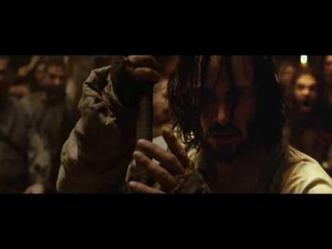 47-ronin-trailer-oficial-subtitulado
