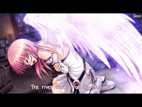 Nightcore - Tears of an Angel - (Lyrics)