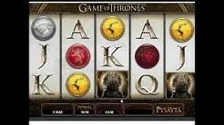 Nyjj - Casino slots (min bets) 20€ start PAF online casino