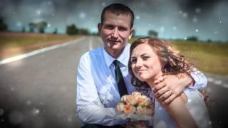 [2013.08.02] Свадьба Сергея и Даши