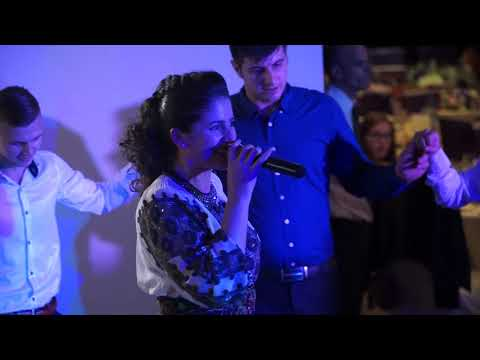 Download Mădălina Grosu Colaj La Nuntă Muzică Populară Mp3 3gp Mp4