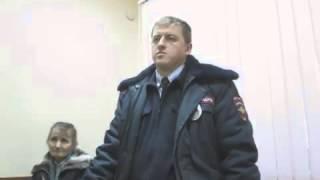 Ликбез о СССР и РФ в здании УМВД г  Новосибирска 16 ноября 2015г(, 2015-11-24T10:34:43.000Z)