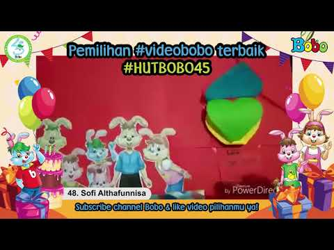 48-sofie-althafunnisa-videobobo-#hutbobo45-cerita-dongeng-anak