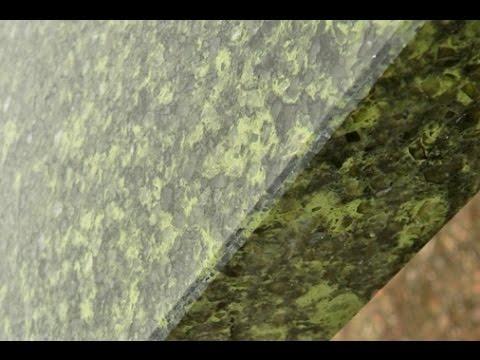 Производство кварцевого агломерата. Искусственный камень
