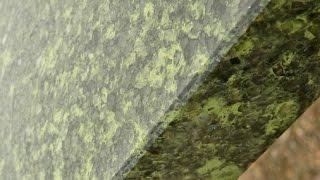 Производство кварцевого агломерата. Искусственный камень(Фильм о способах производства кварцевого агломерата. В этом фильме Вы узнаете из чего и как делают искусств..., 2015-12-23T08:10:16.000Z)