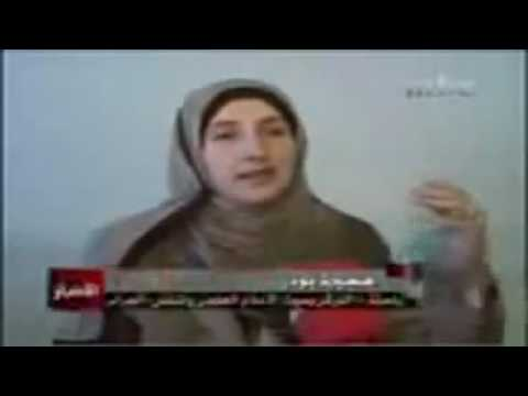 egypte v algeriens  haramia Hackers algeriens attackent israel flv ALGERIE MON AMOUR ҳ̸Ҳ̸̸ҳ ALGERIE POUR TOUJOURS