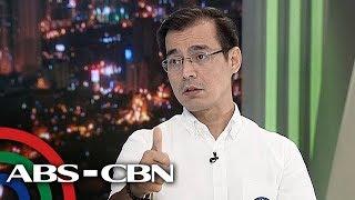 Can Mayor Isko sustain Manila's restoration? | Bandila