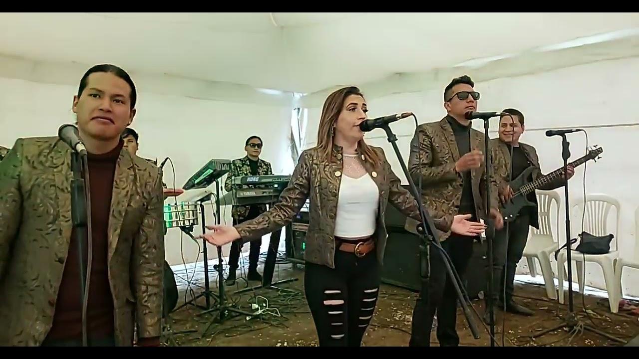 Download Rolands Band 2021 - Matrimonio de Hector Maldonado y Jessica Chiza🔥❣🔥⚘