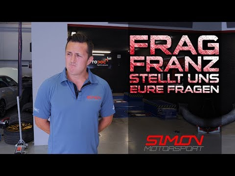 Frag Franz   Neues Projekt Auto ? Supra MK4 ?