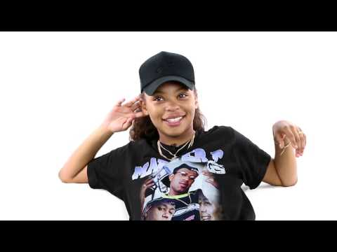 DO's and DON'Ts at A3C Music Festival by Kodie Shane