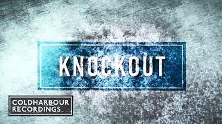 Ron Alperin - Knockout