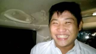 wp 20161001 20 51 57 prolop ccth ky niệm be lam van di ăn nha hang that la vui va hanh phut