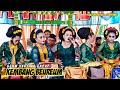 Kembang Beureum Medley Jaipongan  Bajidor Jaipong GSNW Kartiwa Group Live In Tanjungmedar Sumedang
