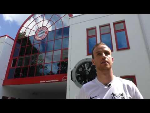 MONACO SPORTStipendium #5 - Regeln im College Soccer