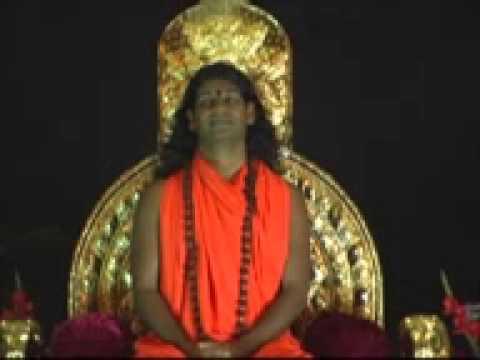 Technique & Meditation   Shambavi Mudra