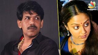 Bala to direct Jyothika in Suriya's production | Latest Tamil Cinema News