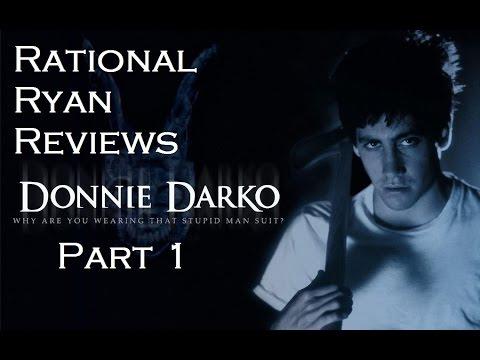 donnie darko analysis