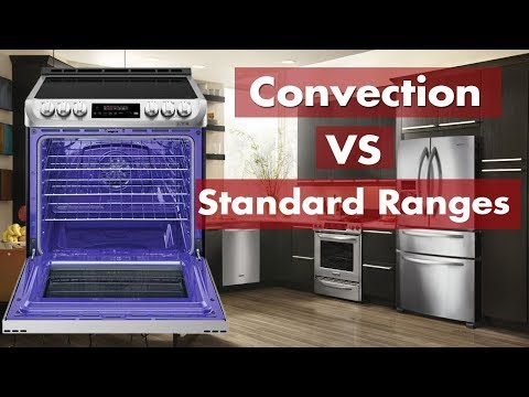 differences-between-standard-and-convection-oven