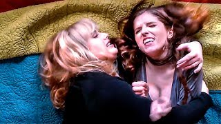Pitch Perfect 3 Bande Annonce VF