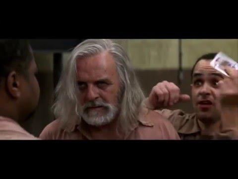 Ösztön  (Teljes film HD, 720p)