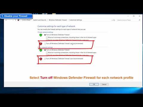 How To Fix Wifi Connected But No Internet Access In Windows 10