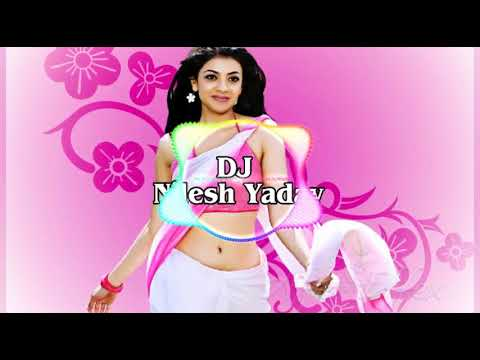 Rui_Se_Saaf_Ka_Di_Dhodhi__Bhojpuri_Hot_Mix__Dj_Nilesh_Yadav-Dj-JaunpurMusic_0