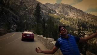 Anupam Vadiya song Tahoe 2016
