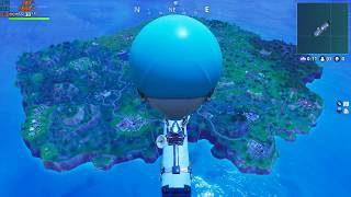 fortnite with the AMD  A6-5400K  Radeon HD 5570