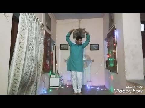 Badhai ho badhai song dance performance \ cover || yeh rishta kya kehlata hai || dance performance||