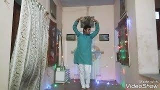 Badhai ho badhai song dance performance \ cover || yeh rishta kya kehlata hai || dance performance||