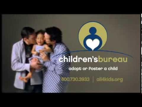 Children's Bureau Foster Care & Adoptions, Los Angeles, California