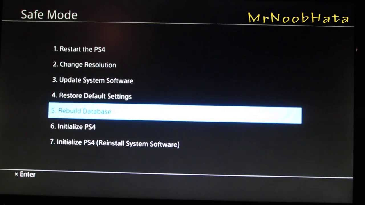 how to close youtube on ps4