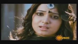 En Nenjil Oru Poo Poothathu Video Song   YouTube