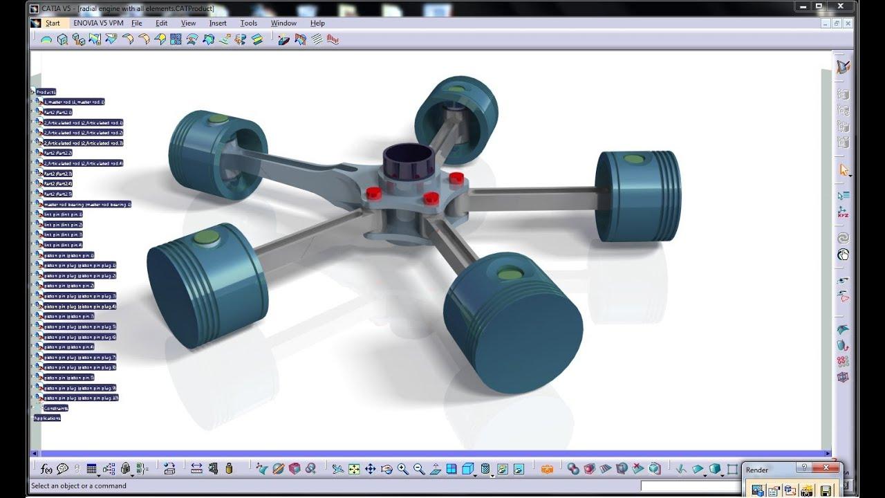 rotary engine diagram scramjet diagram