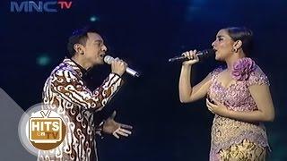 Angel Pieters & Daniel Christianto - Jangan Menyerah [Pahlawan Untuk Indonesia 2015]