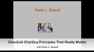 Classical Charting Principles That Really Matter