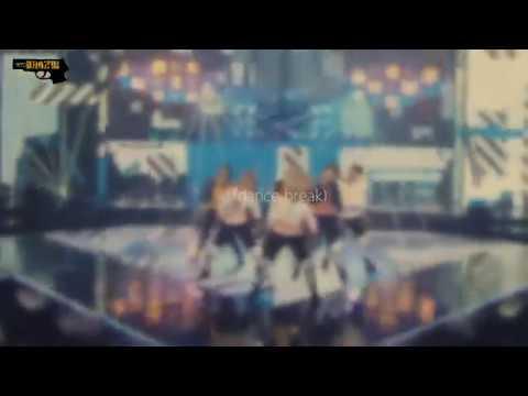 (BTS) - As I Told You [Legendado PT-BR]