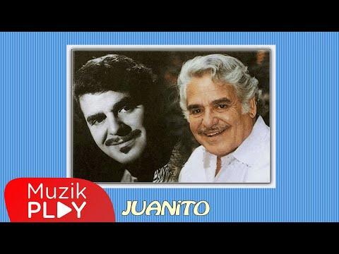 Kanma Arkadaş - Juanito