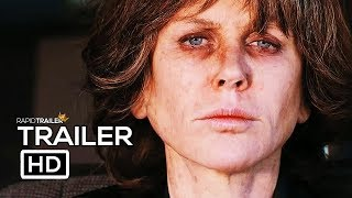 DESTROYER Final Trailer (2018) Nicole Kidman, Action Movie HD