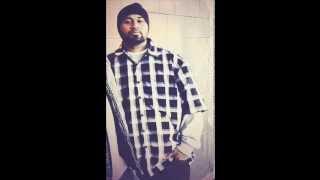 LAYBAQ - Feelin' is a Feelin' (smooth ole skool mix) prod by anonymouz
