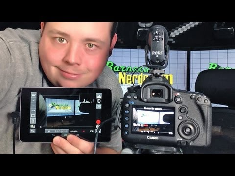 remote-control-my-canon-5d-mark-iii-w/-dslr-controller-on-google-nexus-7-android-tablet