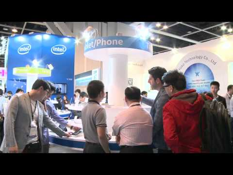 Exciting Electronics Innovations