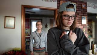 """""""Out"""" 