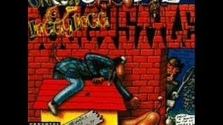 Repeat youtube video Snoop Doggy Dogg - Doggystyle (Full Album)