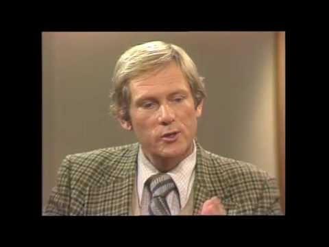 Webster! Interview:  Robert Bateman, October 15, 1981