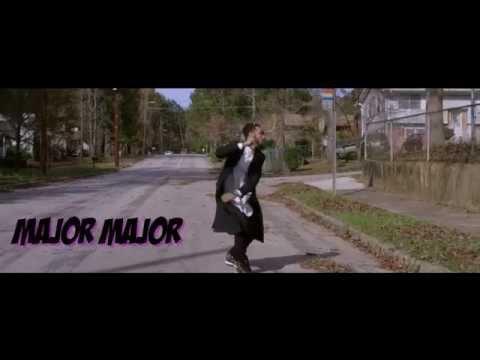 Major Lazer & DJ Snake - Lean On (Feat. Ellis Henry) (Official Music Video)