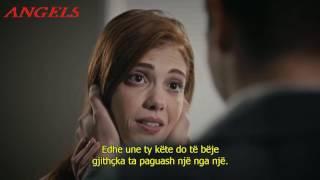 Premtimi *Soz* episodi 1 me titra shqip
